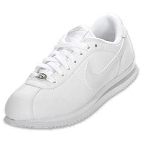 imágenes nike cortez 1000 images about classic on pinterest nike cortez
