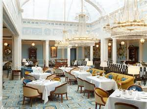 white tea room britain s best hotel afternoon teas revealed daily mail