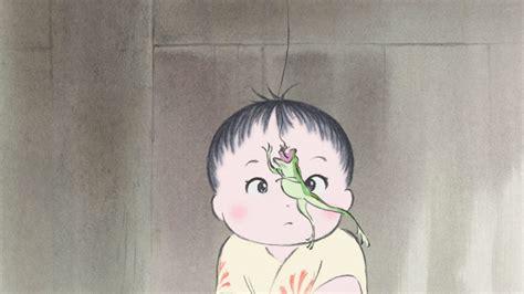 princess kaguya tale of princess kaguya review reviewing all 56 disney