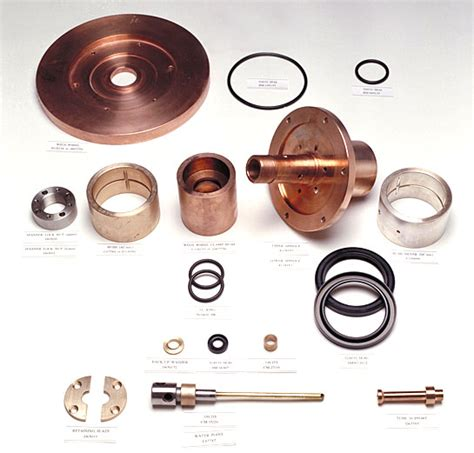 Spare Part Federal federal welder the worlds leading drum welding machine manufacturer