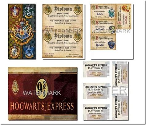 printable harry potter name tags free harry potter printables printables from our harry