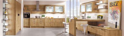 meubles de cuisine fust fust cuisine bain