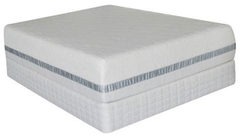 Cheap Mattresses Ta by Serta Day Iseries Jubilance King Zippered Cover