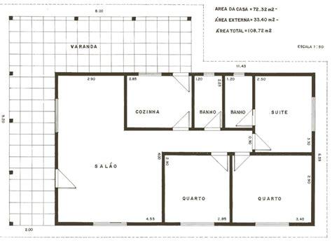 plantas casas plantas de casas simples e modernas feir 227 o da caixa 2017