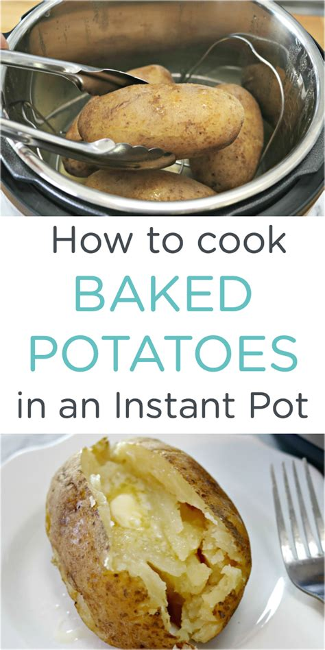 how to cook potatoes 28 images recipe how to cook