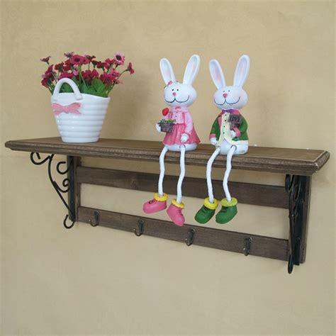get cheap decorate wall shelves aliexpress