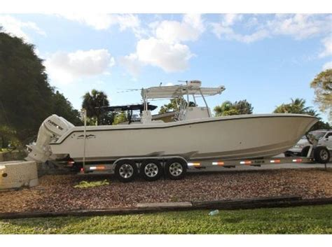 are invincible boats good boats for sale invincible boats for sale