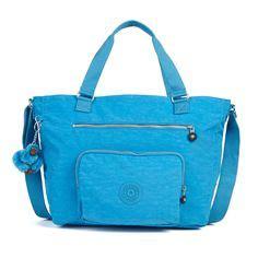 Tas Kipling Sp080 Bf kipling handbag allena tote tote bags handbags accessories macy s bags purses