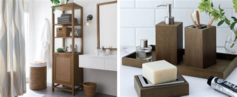 Crate And Barrel Bathroom Furniture Bathroom Decorating Ideas Crate And Barrel