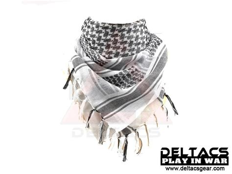 Fma Shemagh Scarf deltacs arab scrim shemagh scarf wh end 4 1 2018 5 34 pm