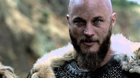 why did ragnar cut his hair diy ragnar lodbrok from vikings similar haircut vikings