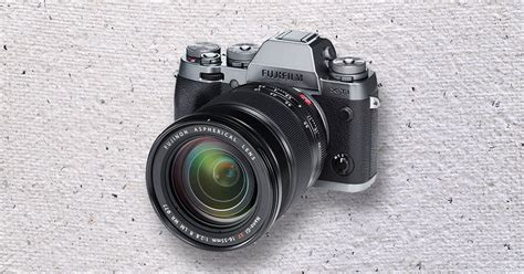 Best Fuji Lenses in 2019   Top Fujifilm X Mount Lenses to Buy
