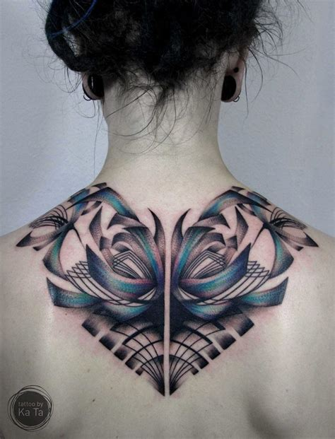 neck tattoo pain best 25 side neck ideas on wisdom