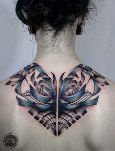 side tattoo pain best 25 side neck ideas on wisdom