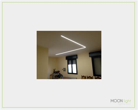 illuminazione ufficio illuminazione led ufficio
