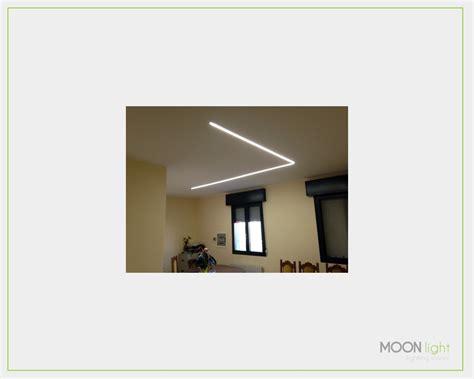illuminazione led ufficio illuminazione led ufficio