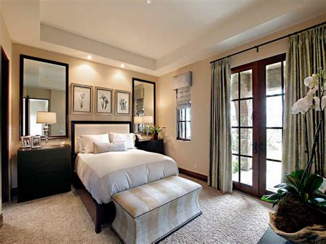 ideas for decorating a bedroom on a budget guest bedroom idea small guest bedroom ideas and photos