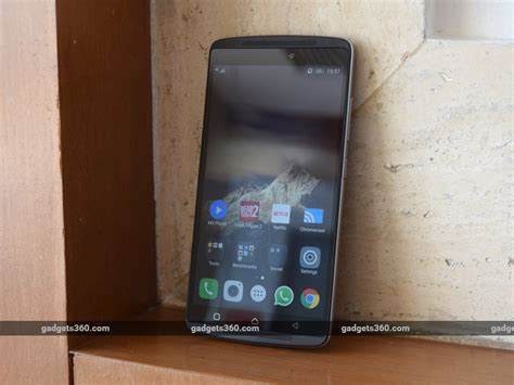 Lenovo Vibe K4 Note Review lenovo vibe k4 note review sociofly