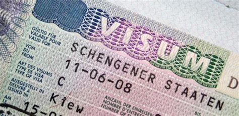german embassy nairobi visa section open letter to the german embassy in kenya from an