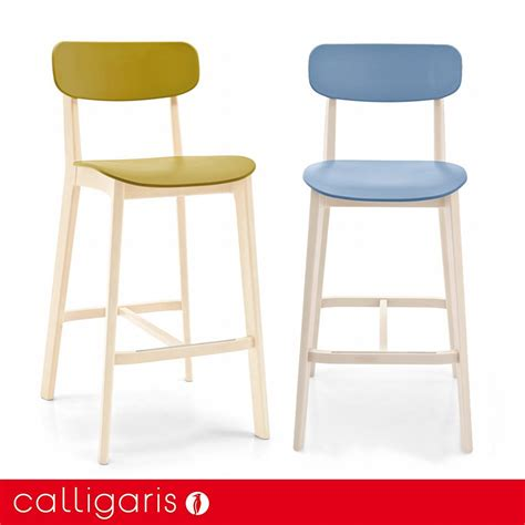 calligaris bar stool 5 of the best calligaris bar stools vale furnishers