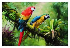 Parrot Decorations Home by Print Beautiful Home Decoration Pictures Parrot On