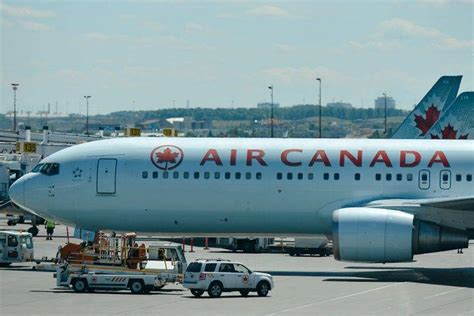 Mba In Airline And Airport Management In Canada by Canada S Airline Rankings Pale In Comparison To Global