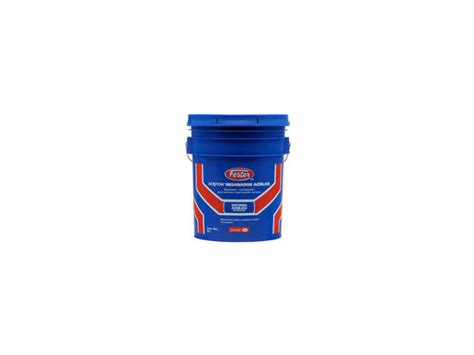 spray paint mexico providers distributors and manufacturers of spray paints