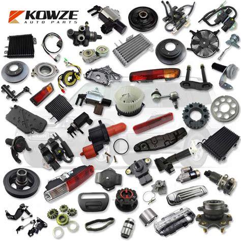 mitsubishi l200 spare parts supplier aftermarket auto parts suppliers aftermarket
