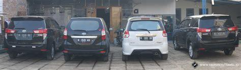 Alarm Mobil Di Malang sewa mobil malang murah hemat terpercaya abimanyu travel