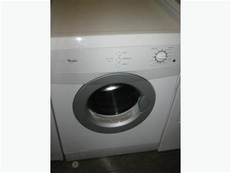 Best Apartment Size Front Load Washer 2 5 Yr Whirlpool Apartment Size Dryer Glass Window