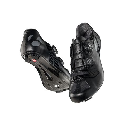 mens road bike shoes bontrager s road cycling shoes triton cycles