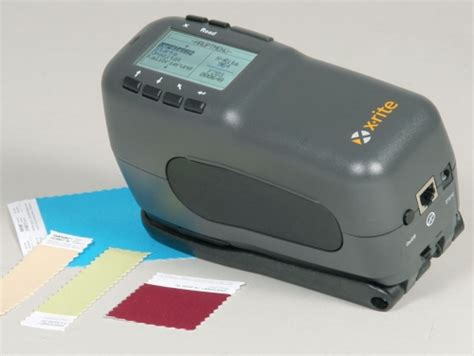 color spectrophotometer color spectrophotometer 28 images faq s precision