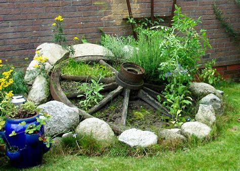 Wintergarten Selber Bauen by 17 Best Ideas About Wintergarten Selber Bauen On