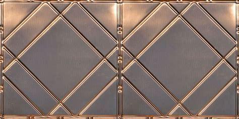2x4 ceiling panels 25 best ideas about drop ceiling tiles 2x4 on