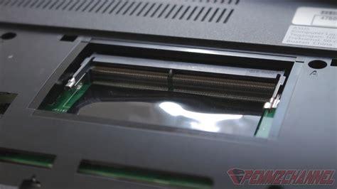Asus X550iu Bx001d review asus x550iu bx001d part 1 desain spesifikasi
