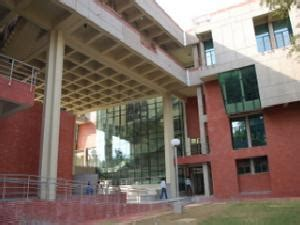 Iit Kanpur Mba Admission by Department Of Ime Iit Kanpur Mba Admission Open
