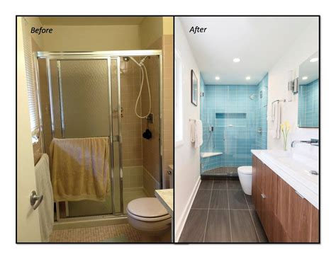 bathroom designers nj choosing the right materials for your bath remodel why go