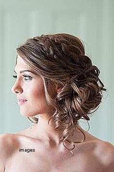 hairstyles appropriate for debutantes long hairstyles awesome debutante hairstyles for long