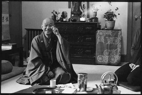 Zen Buddhism Suzuki Three Bodies Of Buddha Suzuki Roshi Dharma Talks