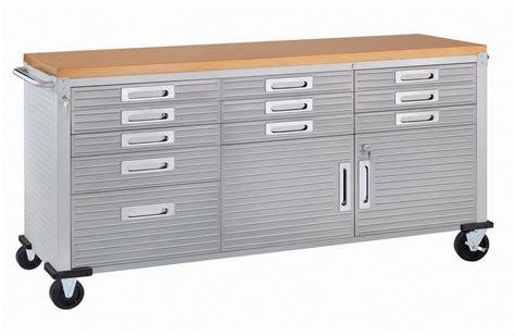 4 drawer kobalt tool bench kobalt 3 drawer stainless tool box for sale classifieds