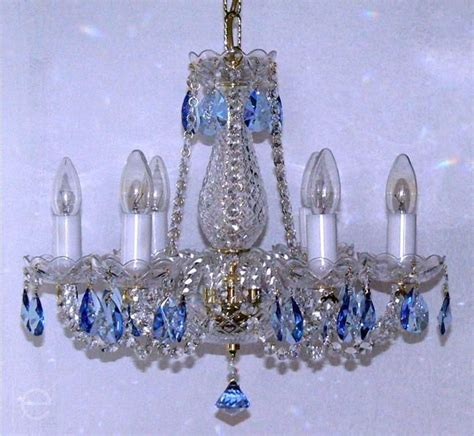Different Chandeliers 7 Best Different Types Of Chandeliers Images On Pinterest