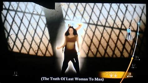 Michael Jackson The Experience In The Closet by Michael Jackson The Experience In The Closet Hd