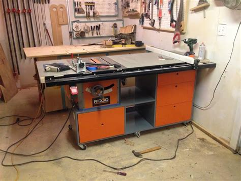 used cabinet table saw best table saw reviews 2017 dewalt