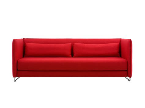 sofa buy uk buy the softline metro sofa bed at nest co uk