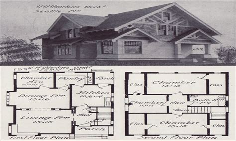tudor cottage plans 1905 tudor style house tudor style house plans tudor