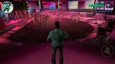 gta : vice city + cheats* pt br [reupado mega