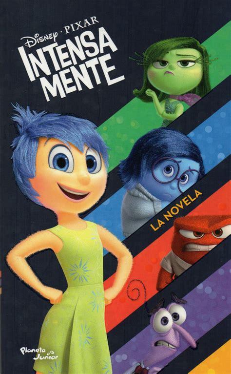 posters de personajes y clip de el libro de la selva original jpg view posters de personajes y clip de el libro de la selva