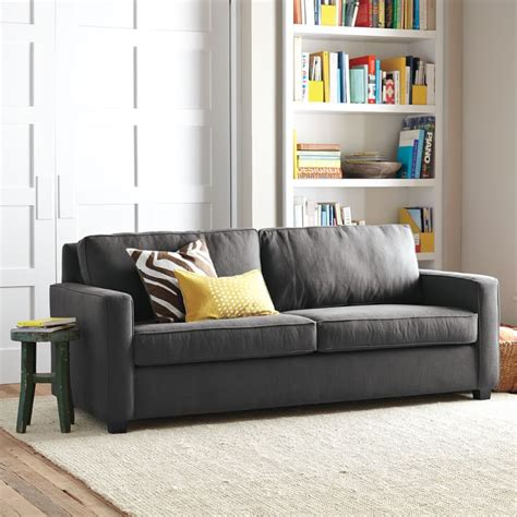 quality of west elm sofas west elm reviews 28 images west elm tillary sectional