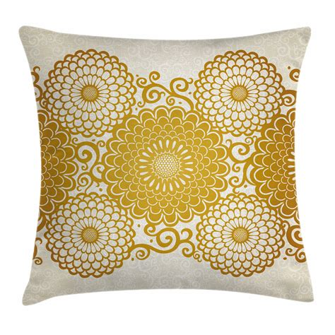 large decorative bed pillows large decorative pillow