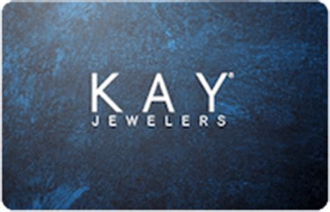 buy kay jewelers gift cards discounts up to 35 cardcash - Discount Kay Jewelers Gift Card